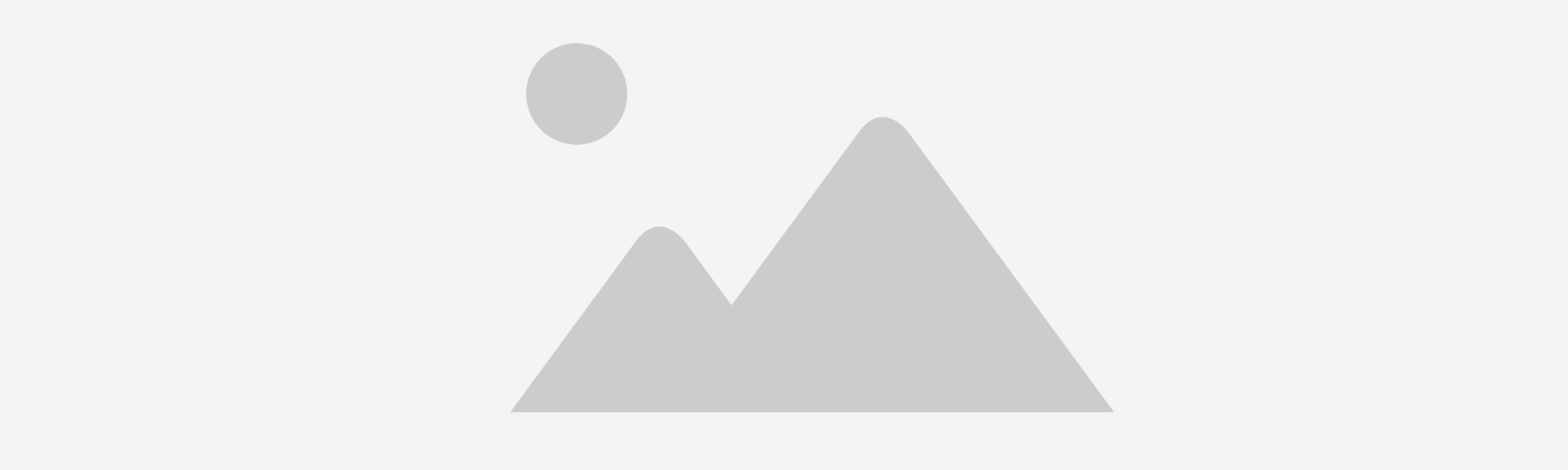 Benutzer-Bannerbild