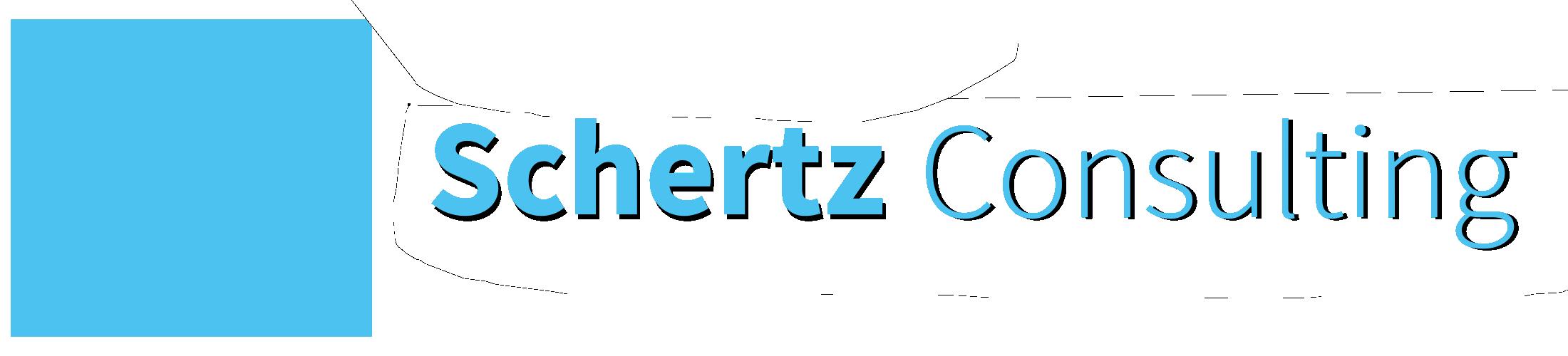 Schertz Consulting